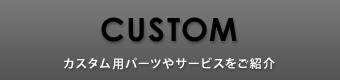 kawasaki_btn