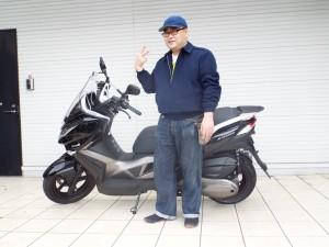 20160423国吉君J300