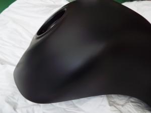 DSCF0277